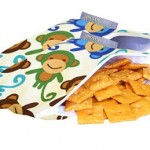 snack-happened-mini-reusable-snack-bag
