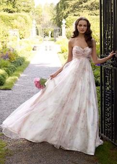 Giambattista Valli Wedding Dresses – fashion dresses