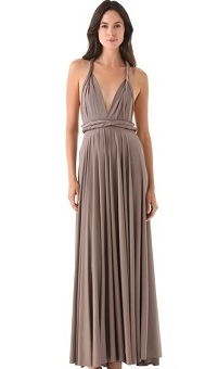 The Best Places To Buy Your Bridesmaid Dresses Online