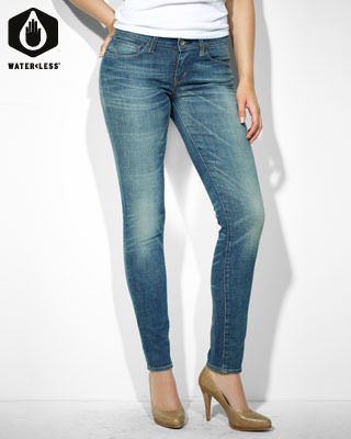 People Stylewatch Denim Awards Jeans For Your Body Type