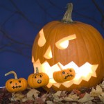 scary-pumpkin-carvings