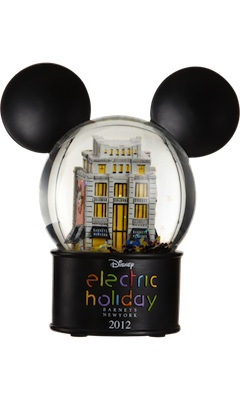 Electric Snow Globe http://www.shefinds.com/2012/barneys-x-disney-electric-holiday-rag-bone-mouse-ears-dvf-figurines-more/502234097-copy/