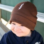 brown-football-hat