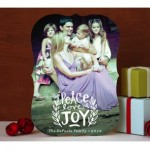 peace-love-and-joy-branches-holiday-photo-cards-