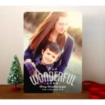 a-wonderful-life-holiday-photo-cards-