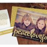 type-frost-holiday-photo-cards