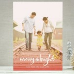 ombre-tidings-holiday-photo-cards-