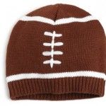 mud-pie-infant-football-hat