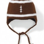 san-diego-hat-brown-footbal-beanie