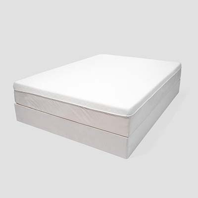 tempur pedic choice supreme manual