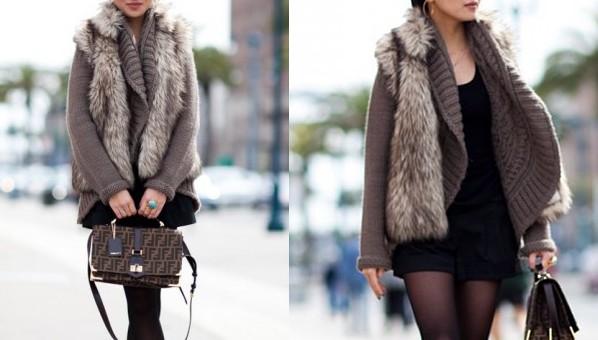 Winter Jacket Color: Black, Size: 14