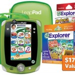 leappad2-read-write-bundle