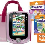 leappad2-disney-super-bundle