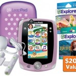 leappad2-disney-ultimate-bundle
