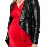 jessica-simpson-sequin-jersey-knit-maternity-jacket-