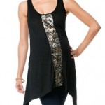 jessica-simpson-sleeveless-scoop-neck-hankey-hem-maternity-t-shirt-