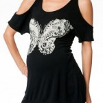 jessica-simpson-short-sleeve-scoop-neck-cold-shoulder-maternity-t-shirt-