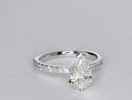 Should I Buy A Diamond From Blue Nile