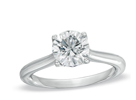 Best Engagement Rings Amazing Engagement Rings 171 Vera