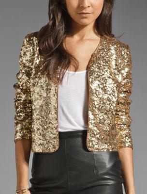 Sequin Pants Gold Sequin Jackets Sequin Shoes 171 Bb