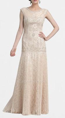 2013 Wedding Dresses Best Wedding Dresses 171 Matthew