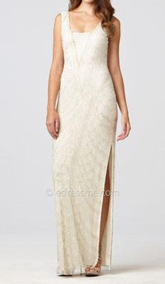 2013 Wedding Dresses Best Wedding Dresses 171 Satin