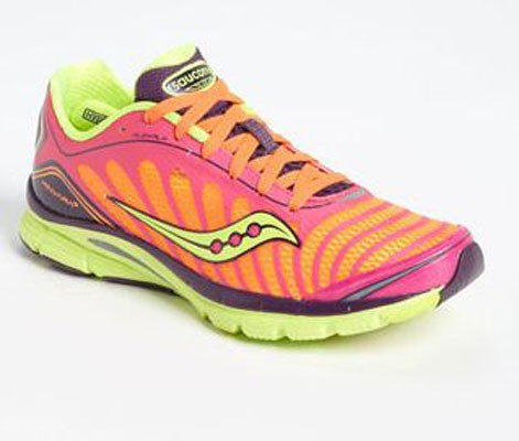 saucony-women-s-ride-7-running-shoes-28.jpg
