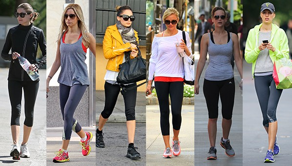 The Best Workout Clothes For Women-08