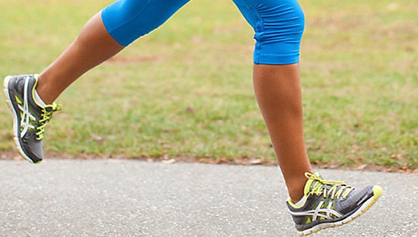 how to pay less for running shoes