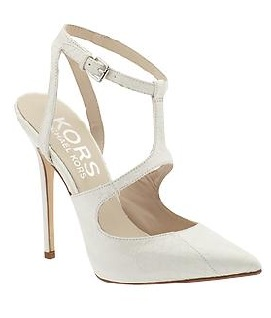 Adrielle Michael Kors Shoes