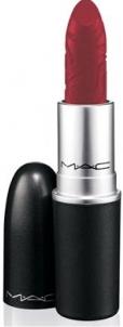 Cockney Lipstick