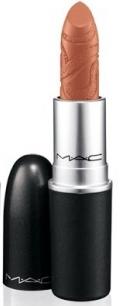 Freckletone Lipstick