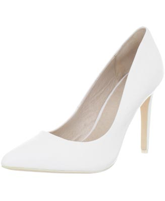 Joe's Jeans Women's Delores Pump