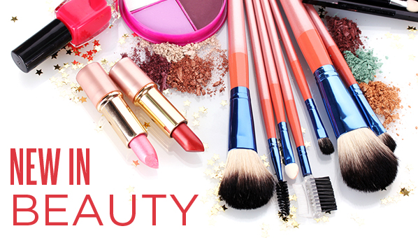 New Beauty Products | Best Beauty Products | Innovative