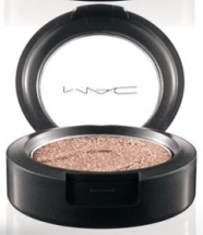 Once Upon A Time Eyeshadow