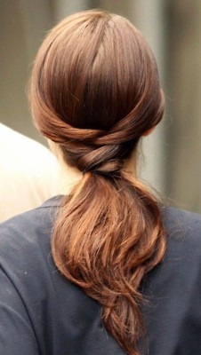 Wedding Hair Ideas Wedding Updos Wedding Beauty 171 Loose Low Bun With Front Pieces