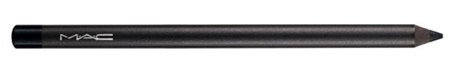 Powerpoint Eye Pencil in Engraved