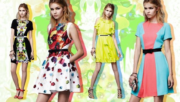 Women clothing stores   Womens size clothing online