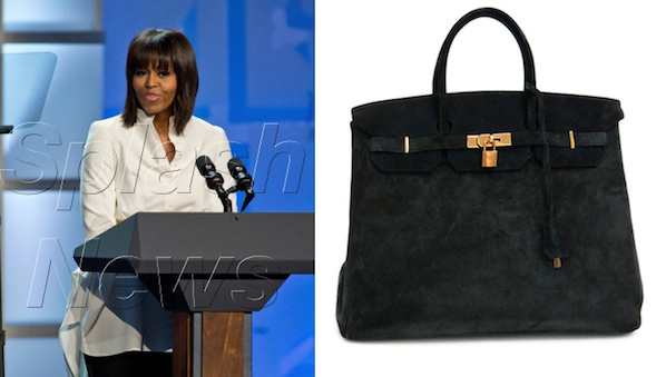 a1ecf9bd92d8 ... best victoria beckham hermes birkin box calf black score an hermés birkin  bag at the low