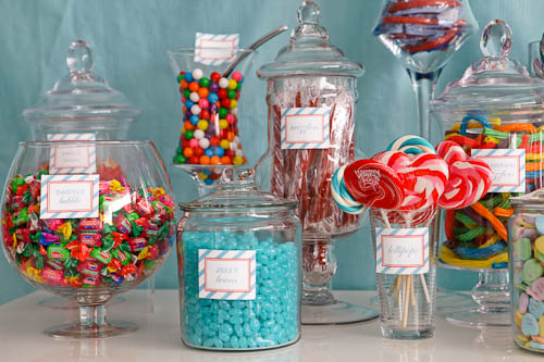 Purchase a research paper online decorations