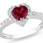 1-110-carat-created-ruby-diamond-sterling-silver-heart-ring