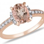 1-15-carat-morganite-and-diamond-10k-pink-gold-ring