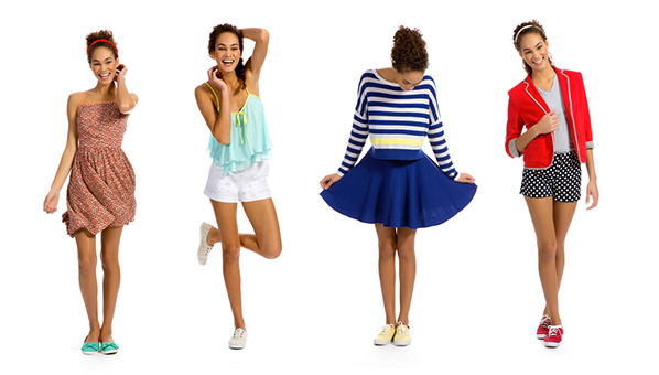keds clothing line shop keds clothing keds spring 2013