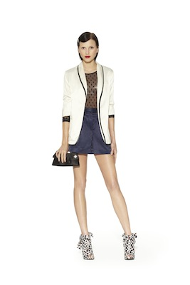 Kate Young Look 1