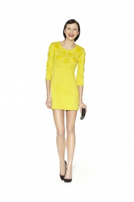 Kate Young Look 10