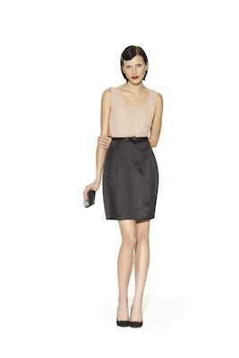 Kate Young Look 2