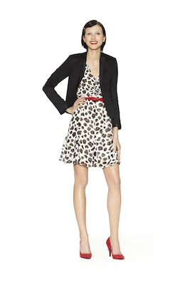 Kate Young Look 3