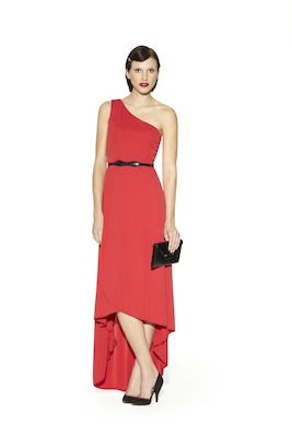 Kate Young Look 4