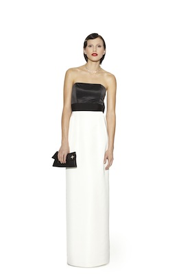 Kate Young Look 7
