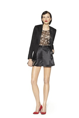 Kate Young Look 8